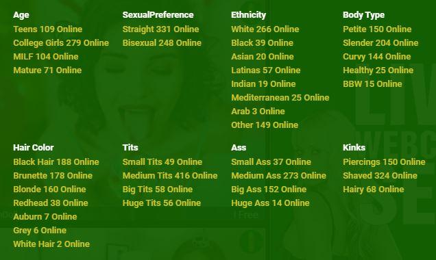 supertrip.com features