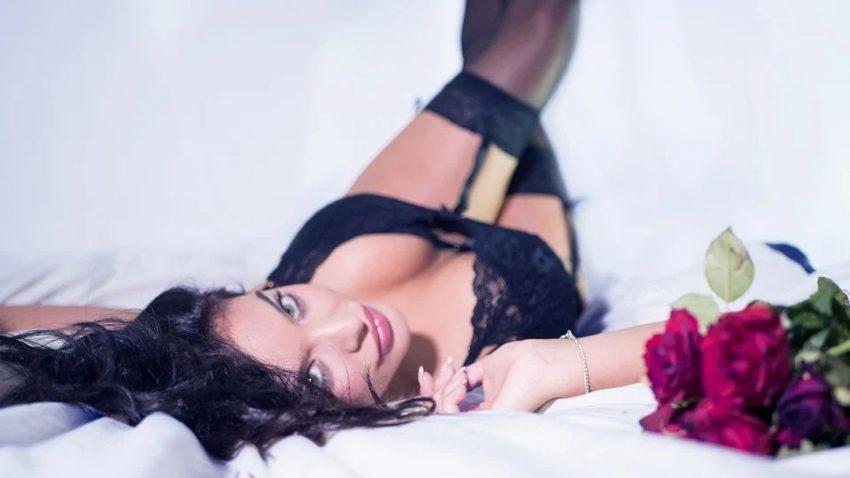 Most Popular Sex Positions