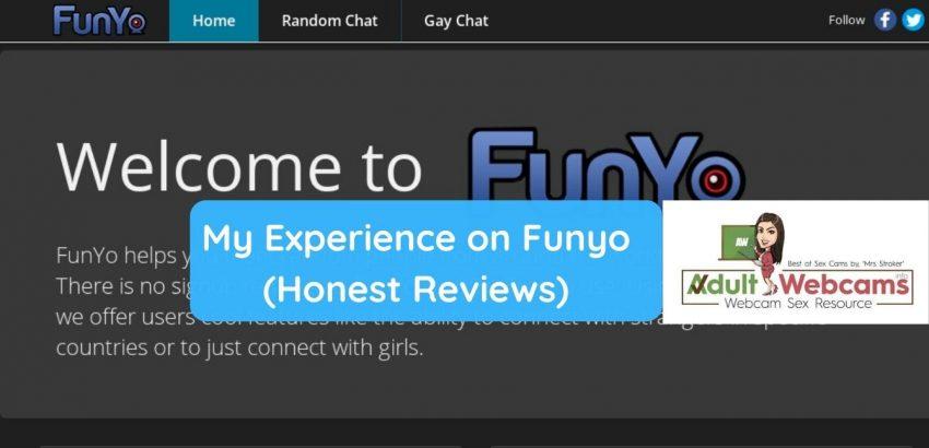 funyo.com review